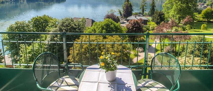 Hotel Billroth, St. Gilgen, Salzkammergut, Austria - terrace with view of the lake.jpg
